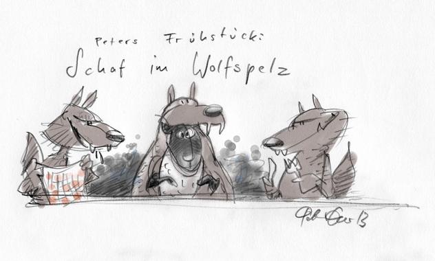 130802_wolfspelz