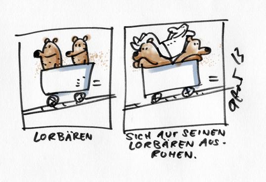 130806_lorbaeren